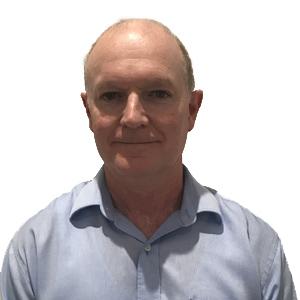Dr Michael Ell