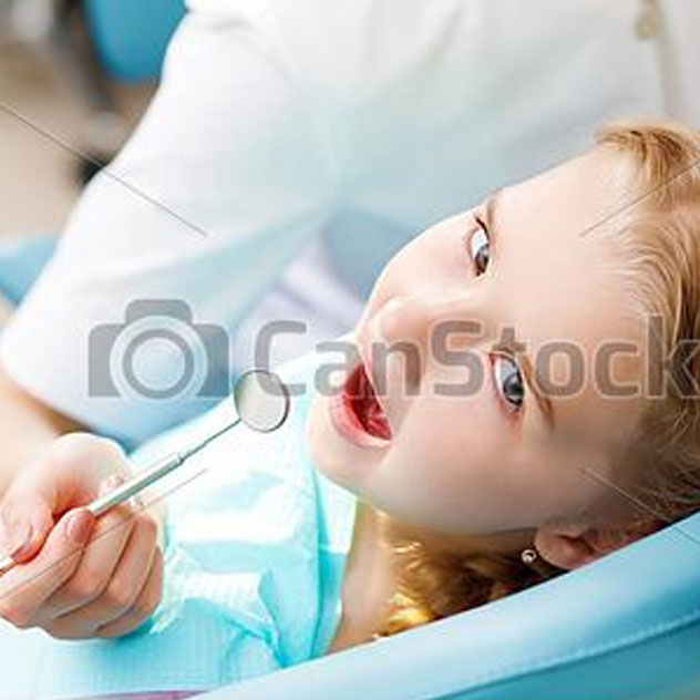 Children Dentist Newcastle - Emergency Children Dental ...